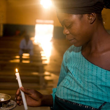 Africa-Nigeria-Blessing-and-candle_opt_squarestory_small